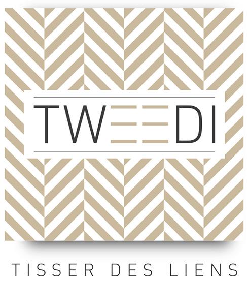 Tweedi